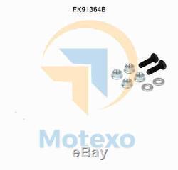 Smart City Cut 0.6i (obd & No Obd) Catalyst Converter 7 / 98-1 / 04