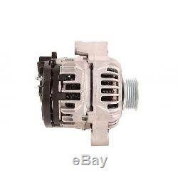Smart City-coupe & Fortwo Cabriolet 0.8 799cc CDI Diesel 99-07 Alternator New