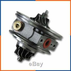 Turbo Chra Cartridge Smart City Coupe 0.6 I 45 51 55 CV 454197-0002
