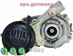 Turbo Smart Cabriolet City-coupe 0.6 0.7