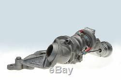 Turbo Smart City-coupe Convertible Fortwo Coupe Cabriolet 0.8 CDI 6600960099