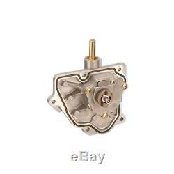 Vacuum Pump Pv068g 0006827v006000000 A6602300365 Q0006827v006000000 561004010