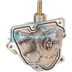 Vacuum Pump Pv068g A6602300365 Q0006827v006000000 561004010 72480713