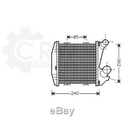 Ventilation Hole Latétal Cabriolet Smart City-coupe 0.6 0.8 450 CDI