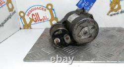 0003188v008 démarreur smart city-coupe 0.6 (55 cv) 1998 480786