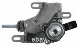 1 SACHS 3981000070 Cylindre Secondaire, Embrayage Actionneur Cabrio