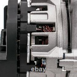 Alternateur Générateur 85a for SMART Cabrio City-Coupé Fortwo Coupé 450 0.8