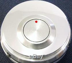 Bouton de Démarrage Smart Fortwo 450 Mcc MC01 Aucun Clé de Contact Plus