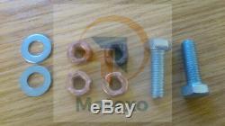 Catalyseur SMART CITY COUPE 0.6i (OBD & sans OBD) 7/98-1/04