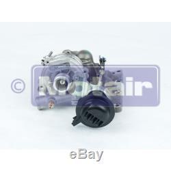 Chargeur Botte Original Turbo-Profi-Paket Motair 660231  Incl. 238,00 Dépôt