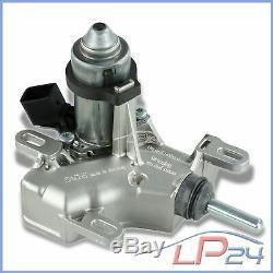 Cylindre Récepteur D'embrayage Sachs Smart Cabrio City-coupe 0.6-0.8 + CDI