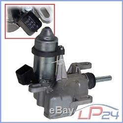 Cylindre Récepteur D'embrayage Sachs Smart For-two 0.7 0.8 04-07 Roadster 0.7
