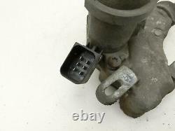 Cylindre dembrayage Kupplungsaktuator pour Smart 450 Fortwo 98-03