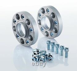 EIBACH Ecartement des roues élargi Pro-Spacer (S90-7-25-035)