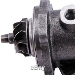 KP31 Turbo CHRA Cartouche pour Smart 0.8 CDi A6600960199 A6600960099 Cartridge