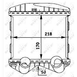 Orifice de Ventilation Latétal NRF pour Smart Cabriolet 450 Fortwo 452