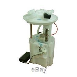 Pompe À Carburant Complète Mp232g Q0002585v028000000 228222011001