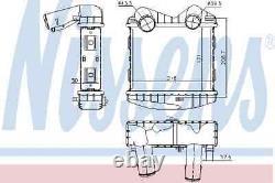 Refroidisseur Chargeur Unité Pour Smart City Coupe 450 M 160 E6AL B04 920