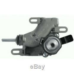 SACHS 3981000070 Cylindre récepteur, embrayage pour CITY-COUPE, CABRIO, ROADSTER