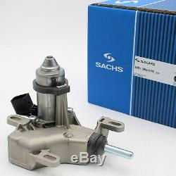 Sachs Cylindre Récepteur D'em Brayage Actuateur Smart Cabriolet City Coupé 450