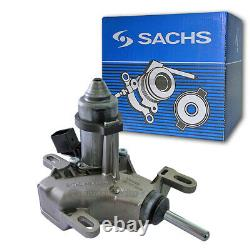 Sachs Récepteur Embrayage Actuateur Smart Fortwo 450 452 Fabriqué en Allemagne