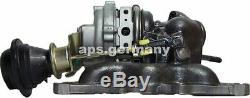 Turbo Smart Cabriolet City-Coupe Roadster 0.6 0.7