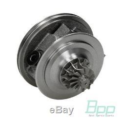 Turbocompresseur système pour Smart Cabrio City-Coupe Crossblade 450 452 0.6 0.7