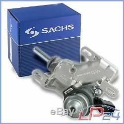 Vérin Récepteur D'embrayage Sachs Smart Cabrio City-coupe 0.6-0.8 + CDI