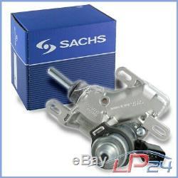 Vérin Récepteur D'embrayage Sachs Smart For-two 0.7 0.8 04-07 Roadster 0.7